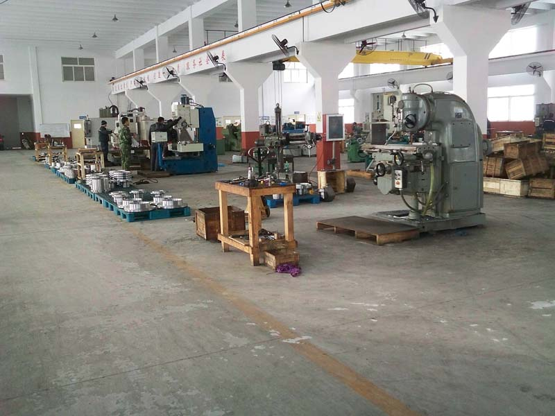 GFT,GFB,gearbox shop